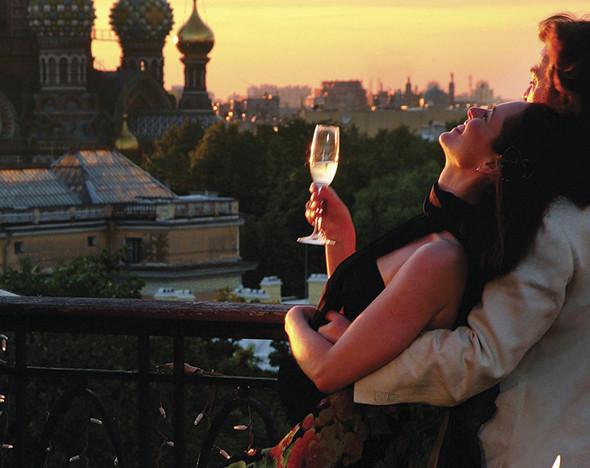 Фото: grandhoteleurope.ru