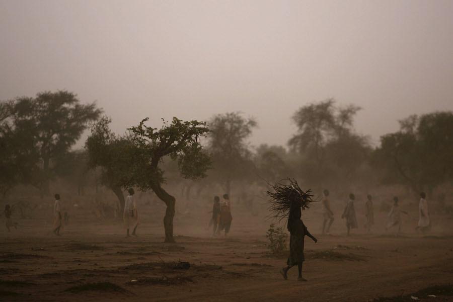 Фото:Uriel Sinai / Getty Images