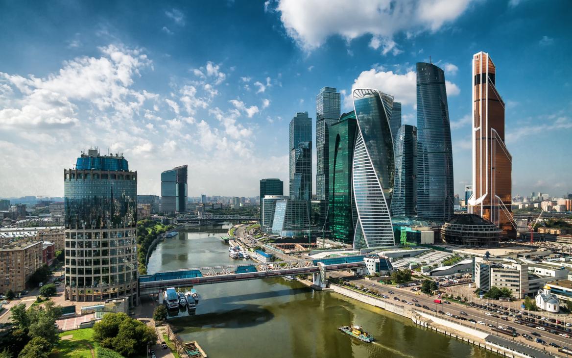 Фото: Viacheslav Lopatin / Shutterstock