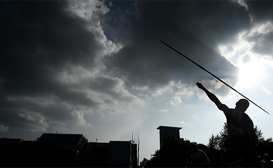 Фото: Владимир Астапкович/РИА Новости
