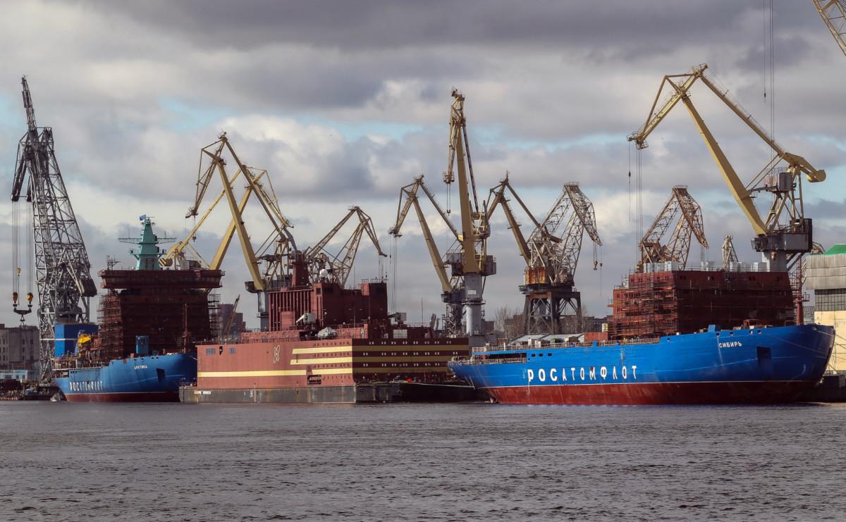 Фото: Пименов Роман / Интерпресс / ТАСС