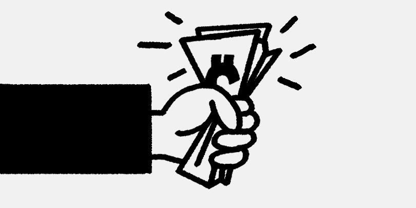 Что нужно знать перед совершением первой сделки на крипторынке