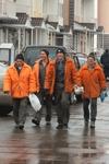 Фото: Сергей Собянин повысил тарифы ЖКХ на 10-20%