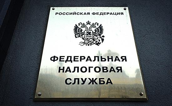 Фото: Наталья Селиверстова/ТАСС