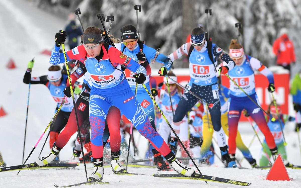 Фото: Martin Schutt dpa/picture-alliance
