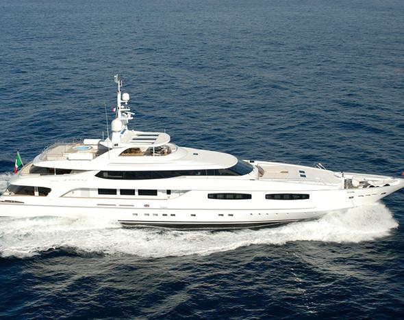 Фото: boatinternational.com