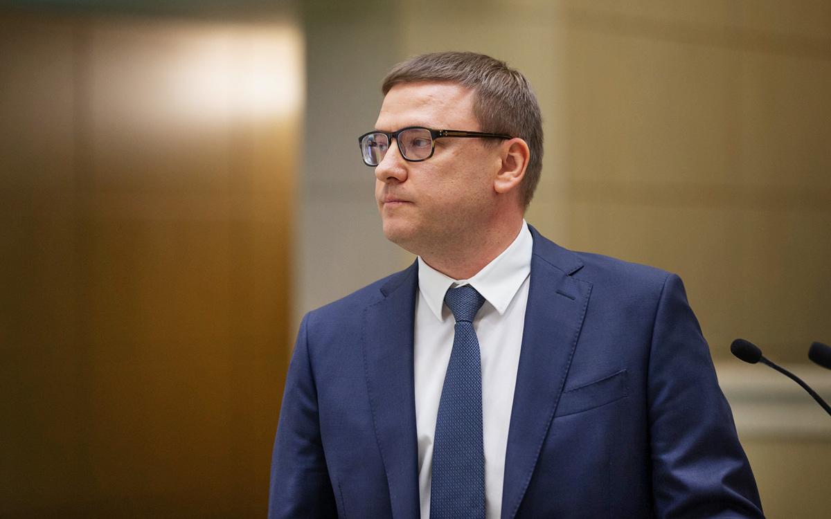 Губернатор Челябинской области сообщил об антителах к коронавирусу