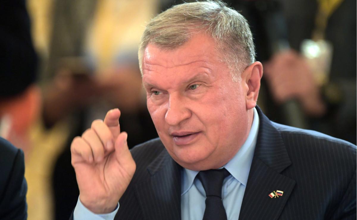 Фото: Сергей Гунеев / РИА Новости