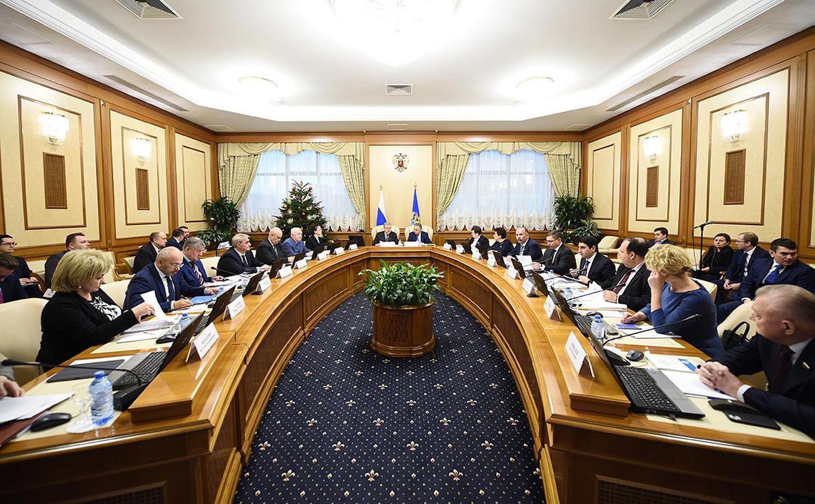 Фото: ach.gov.ru