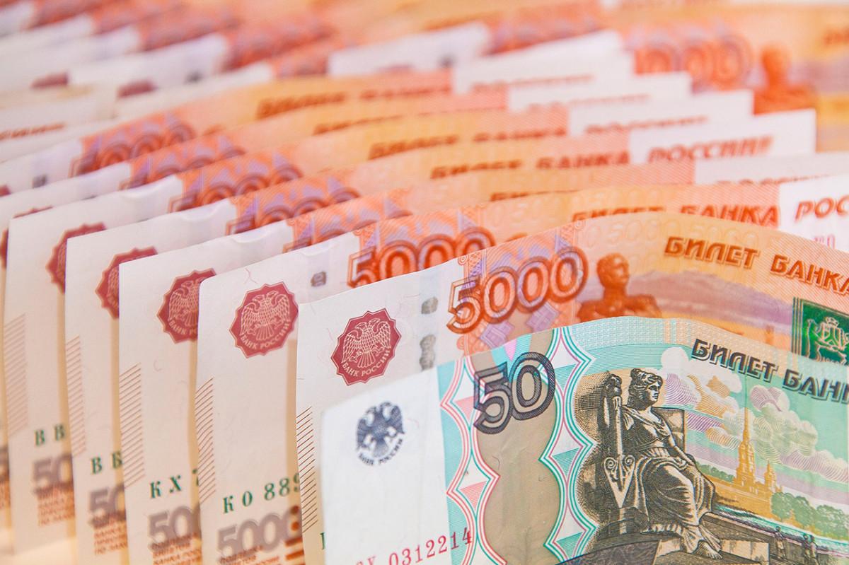 У КПРФ на конец года осталось более 23,5 миллиона рублей