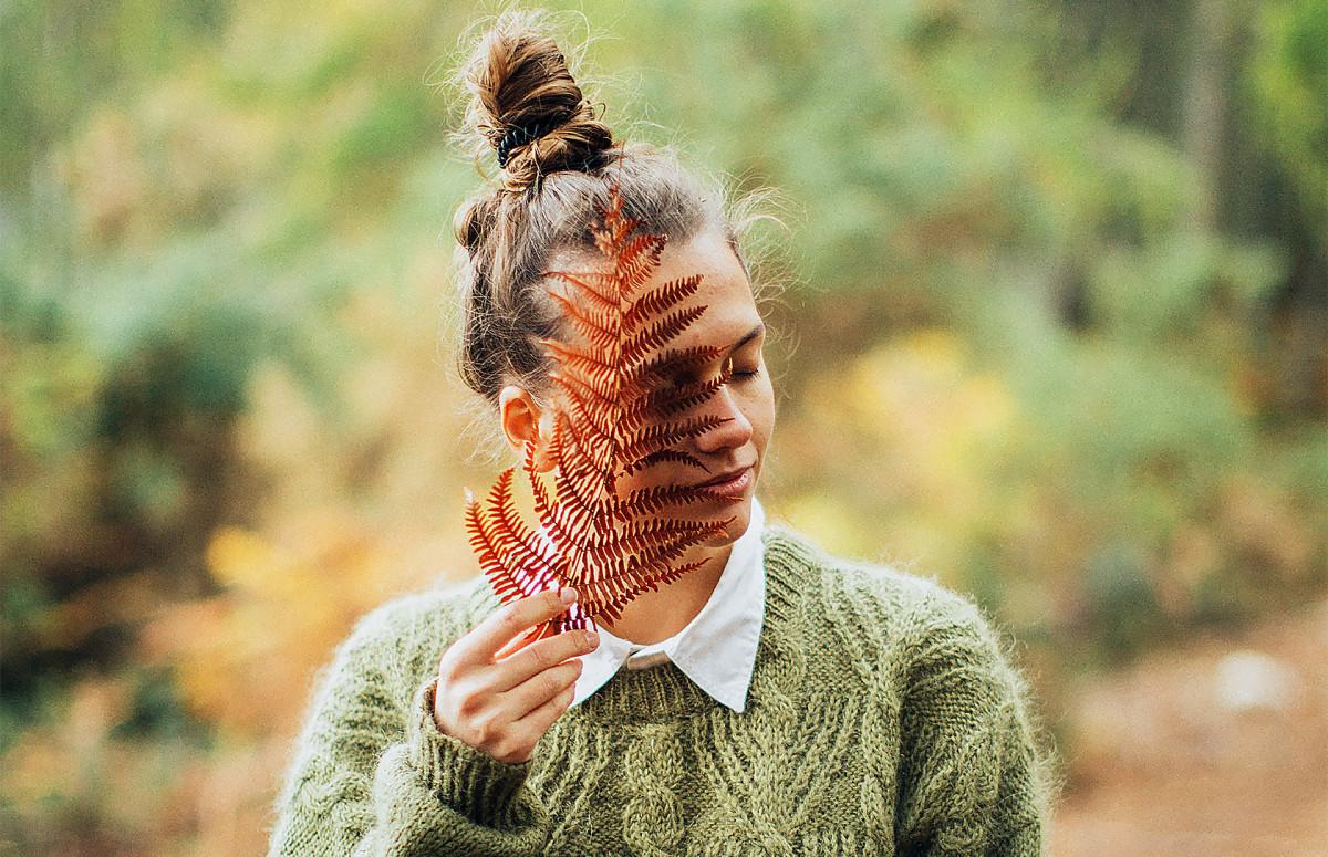 Фото: Elina Sazonova/Pexels