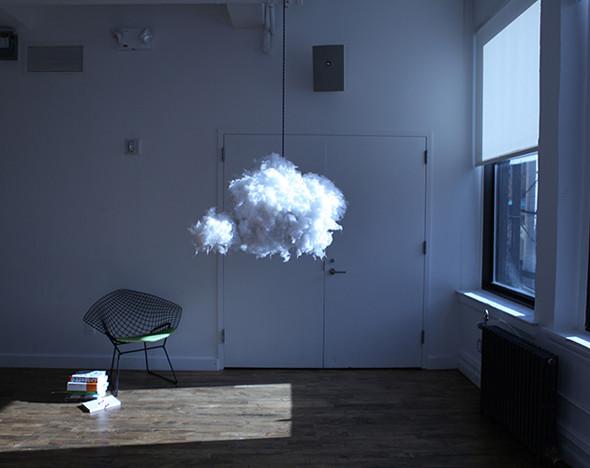Фото: richardclarkson.com