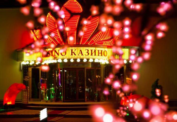 Фото: newsofgambling.com