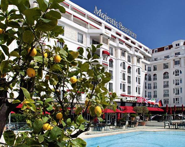 Фото: lucienbarriere.com