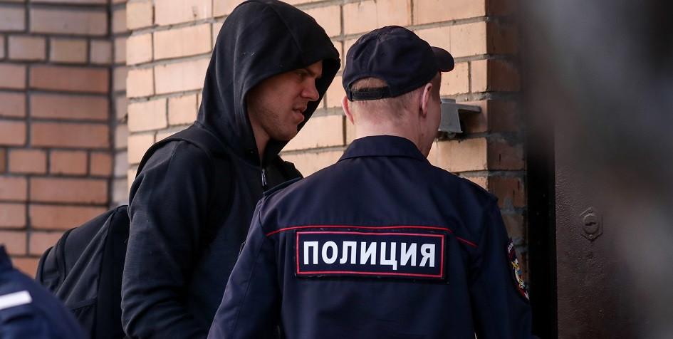 Фото: Сергей Савостоянов/ТАСС