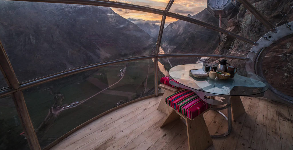 Фото:Airbnb