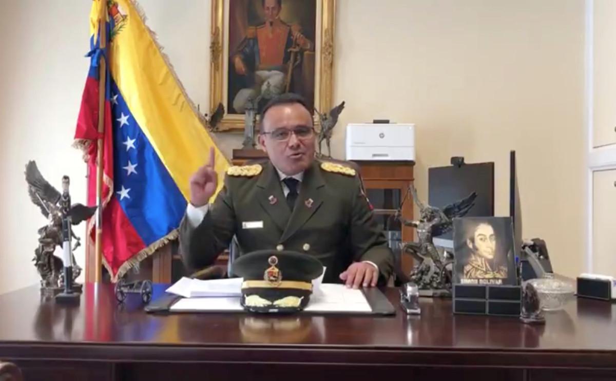 Хосе Луис Сильва