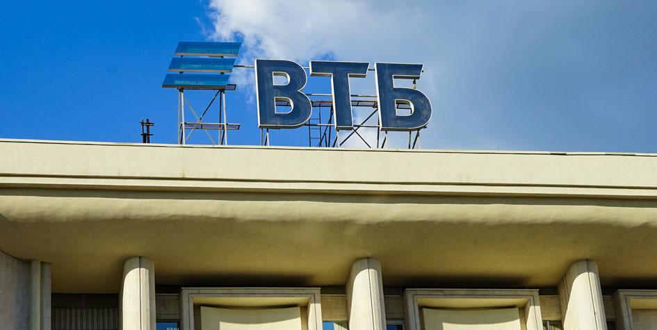 Фото: Илья Щербаков/ТАСС