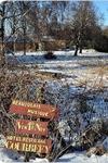 Фото: Французская деревня продается по цене московской «трешки»