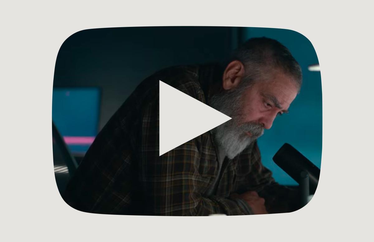 Фото: Netflix / YouTube