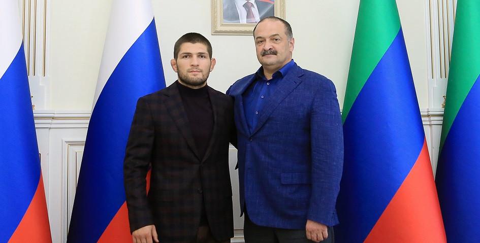 Фото: Низами Гаджибалаев/ТАСС