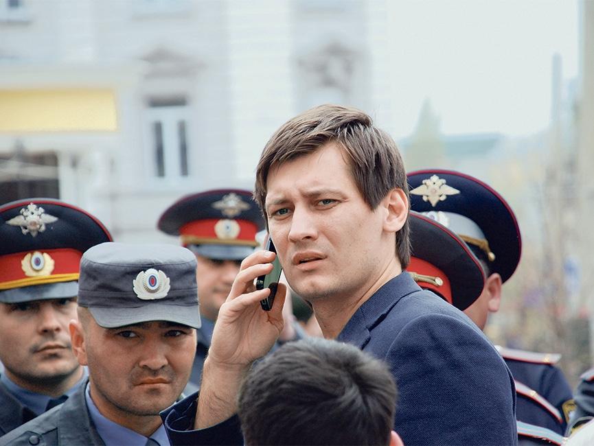 Фото: Юрий Кибиров для РБК