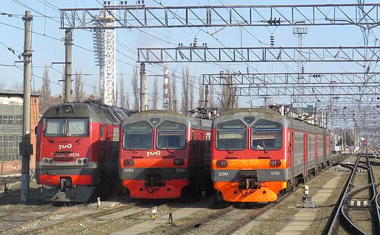 Фото: vk.com/zmiev_krasnodar