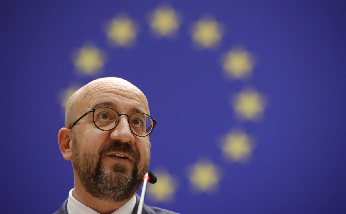 Власти ЕС предупредили Россию о праве ответить на новые санкции