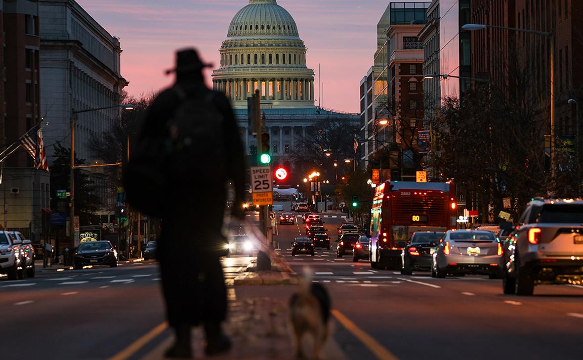 Фото: Tasos Katopodis / Getty Images