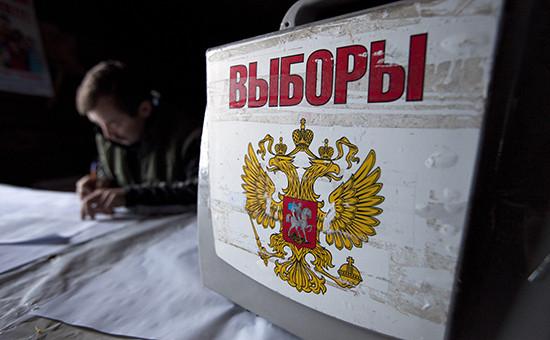 Фото: Константин Веремейчик/ТАСС