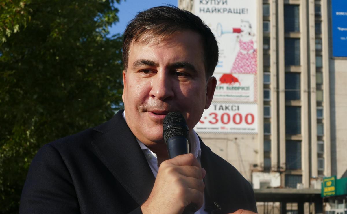 Фото: Игорь Маслов / РИА Новости
