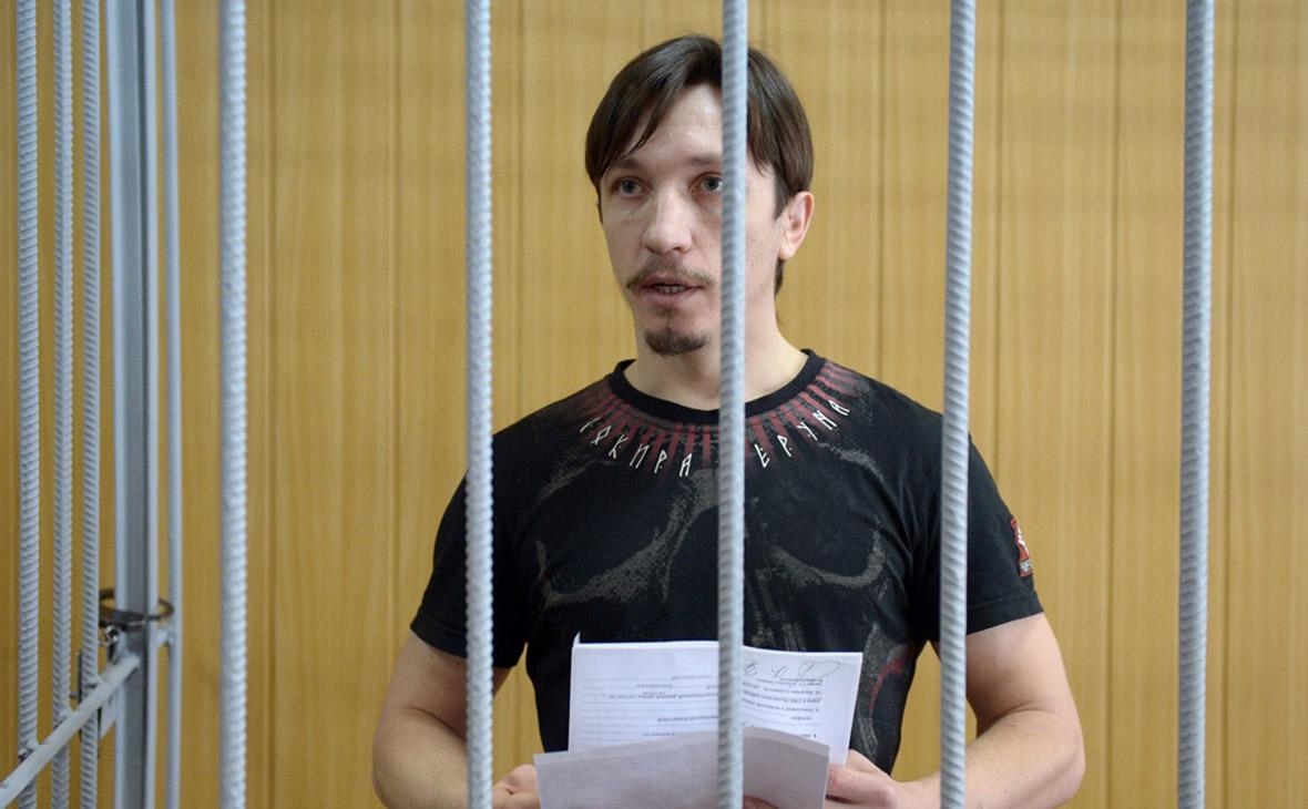 Станислав Зимовец