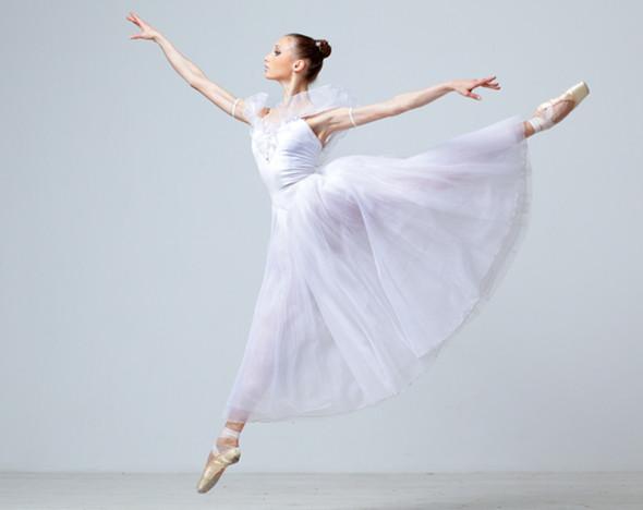 Фото: depositphotos.com; danceopen.com
