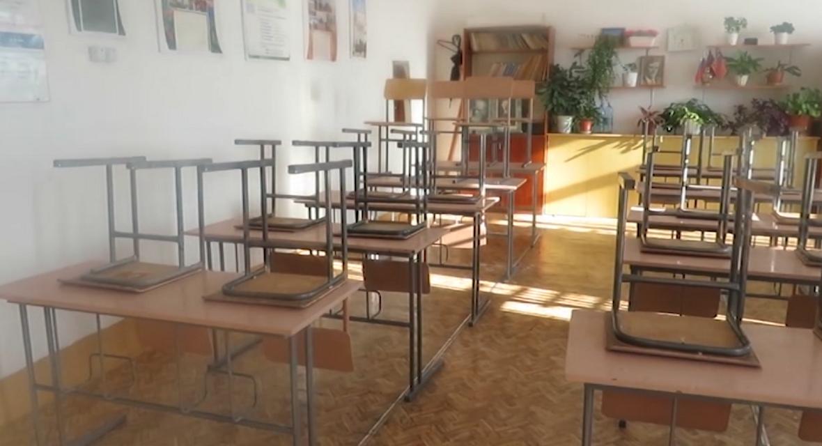 Подразделение «Сбербанка» может по концессии построить 9 школ в Перми