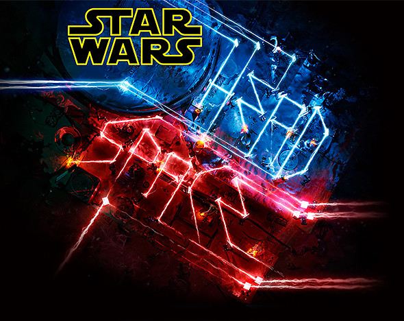 Фото: starwarsheadspace.com