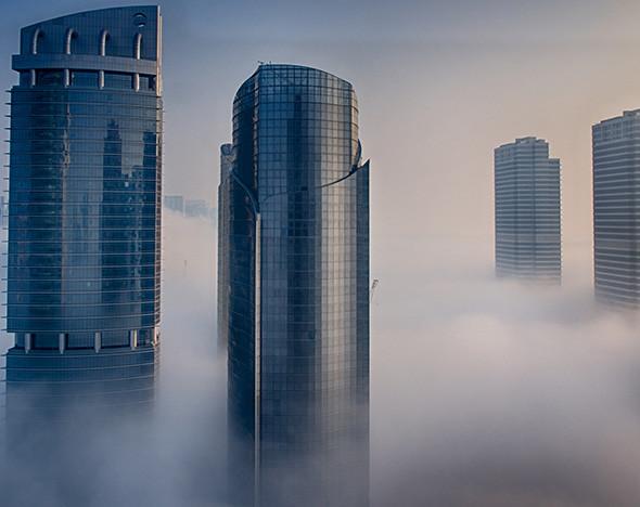 Фото: getty Images/fotobank.ru
