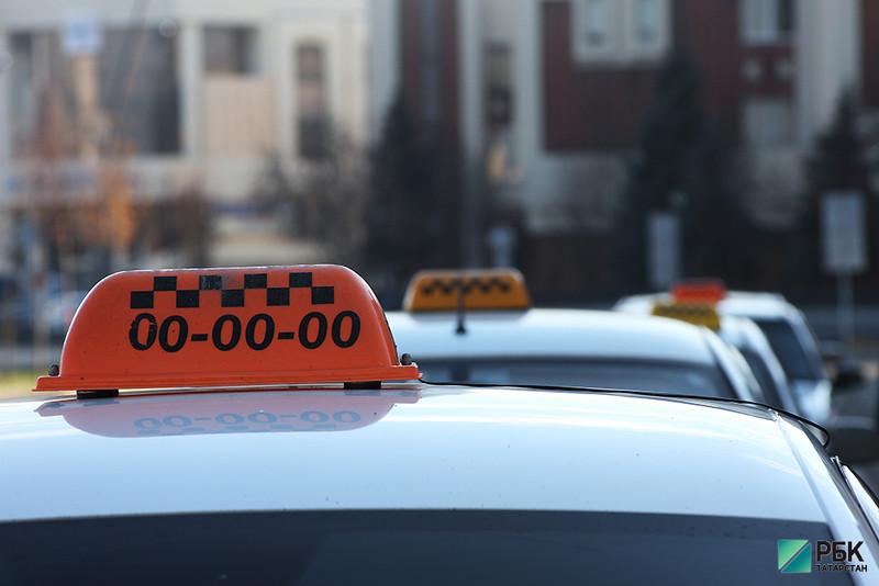 Сделка одобрена советами директоров Uber и «Яндекса».