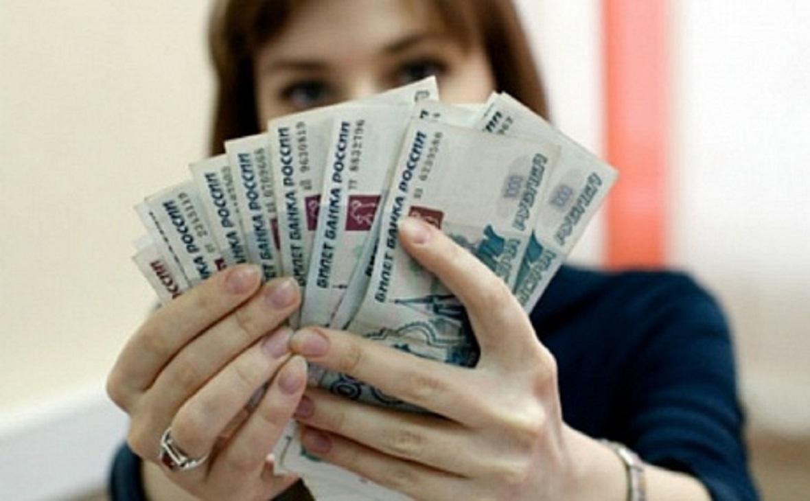 займы которые дают с долгами