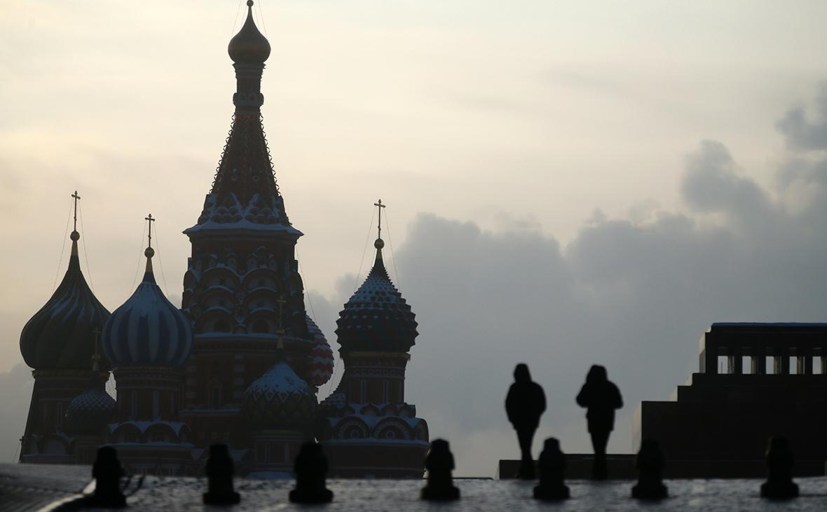 Politico сообщило о «разгоревшейся войне» в центре при НАТО из-за России