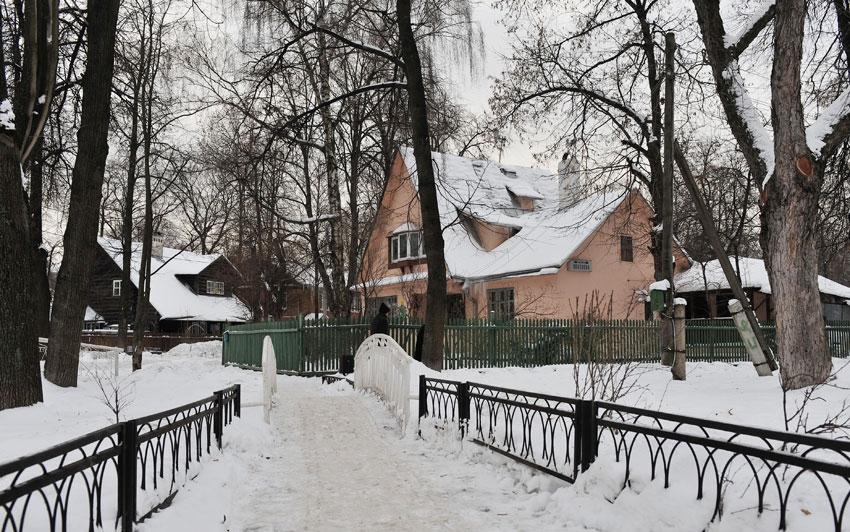 Фото: ИТАР-ТАСС/ Дмитрий Алешковский