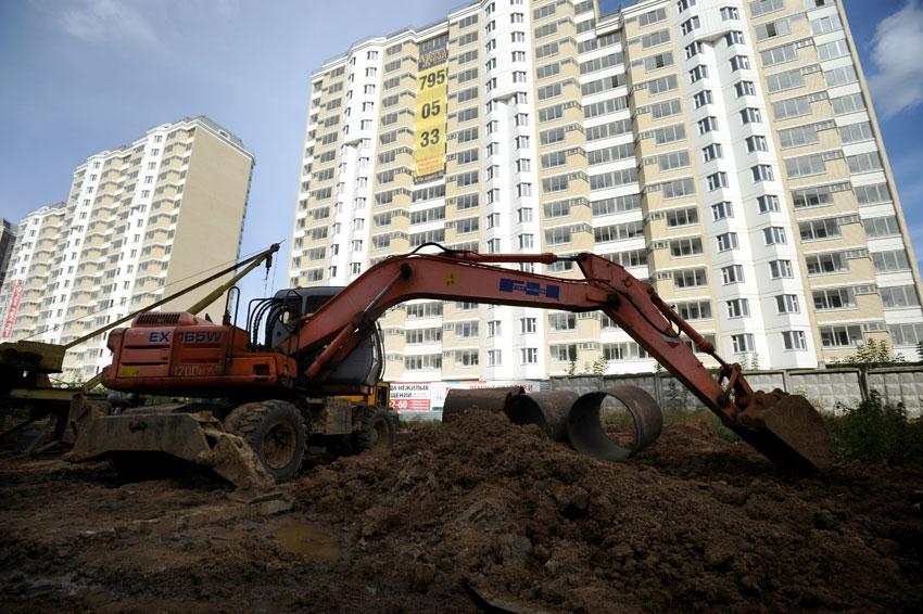 Фото: ИТАР-ТАСС/ Станислав