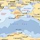 Фото: Средняя стоимость квадратного метра на первичном рынке недвижимости Крыма составляет $1,6 тыс.