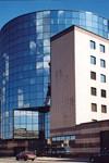 Фото: Исследование: В Петербурге рынок торговых центров перенасыщен