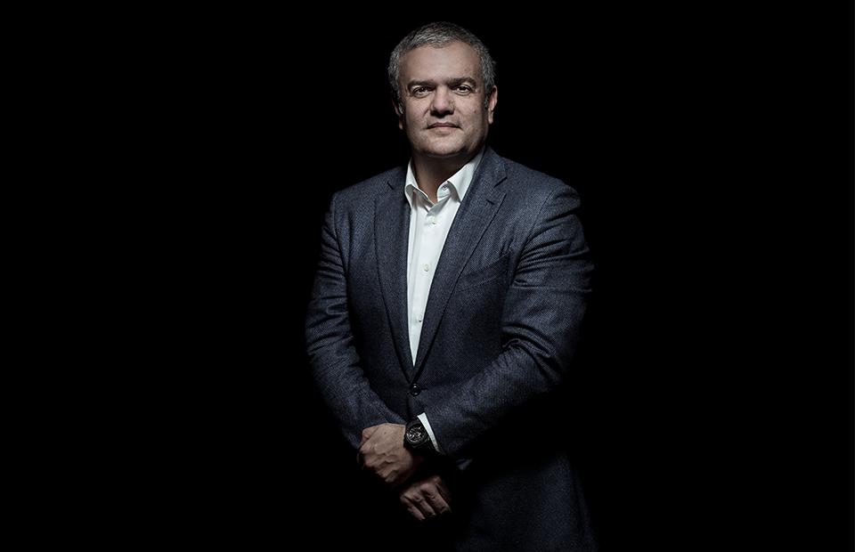 Рикардо Гвадалупе