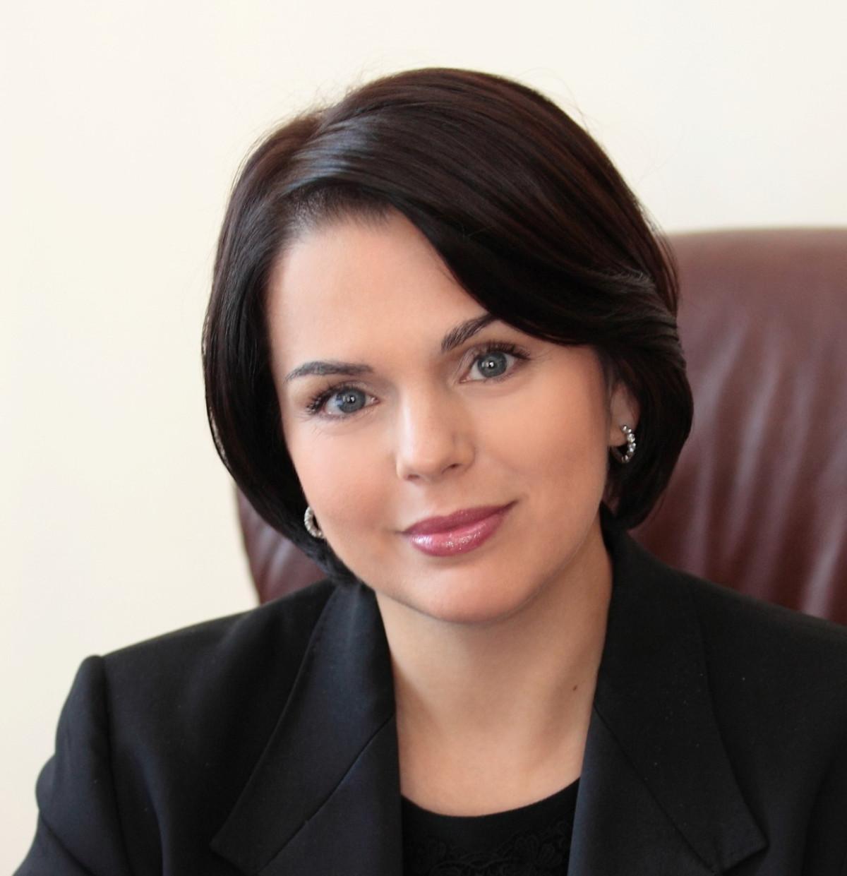 Фото: Пресс-служба Газпромбанка