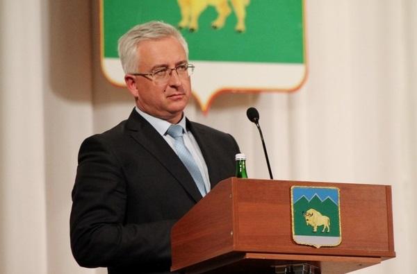 Фото: pgt-mostovskoy.ru