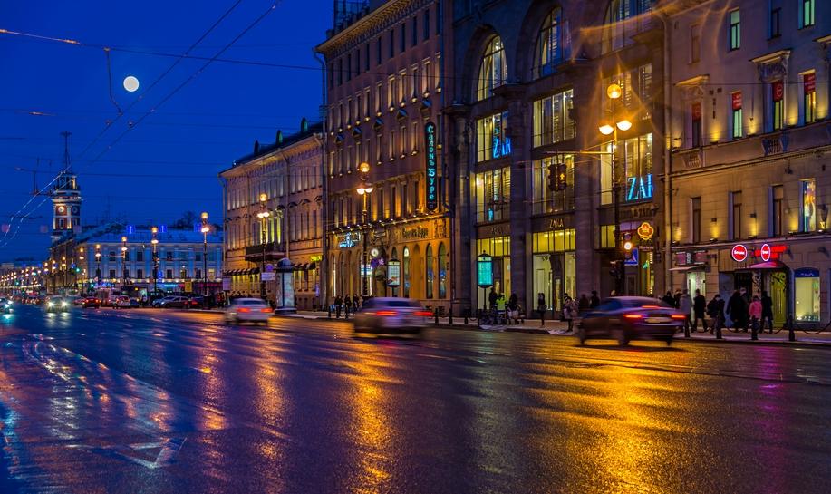 Фото: Depositphotos/korzeniewski