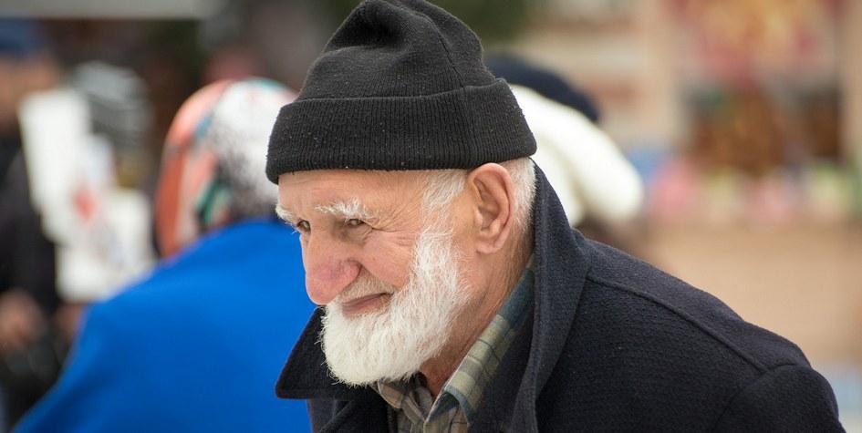 Фото: пользователь Andrey с сайта Flickr.com