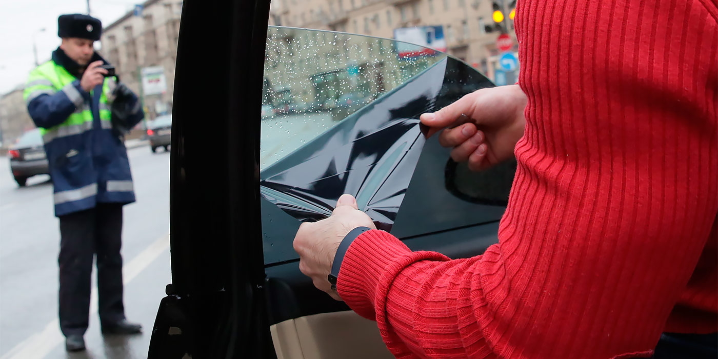 Как отозвать авто с утиля