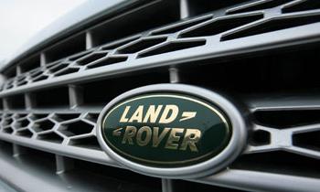 Land Rover за 8 лет расширит модельный ряд до 16 автомобилей